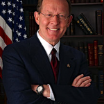 AN OPEN LETTER TO U.S. SENATOR LAMAR ALEXANDER – PLEASE GET ON THE RIGHT SIDE OF THE SORING ISSUE – 2014 IS HERE AND THE CAMPAIGN IS UNDER WAY – YOUR CAMPAIGN FINANCE CHAIRMAN STEVE SMITH IS MISLEADING YOU