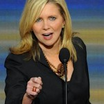 HOW MUCH $$$$$ DID BIG LICK $$ORE QUEEN REPRESENTATIVE MARSHA BLACKBURN (R-TN) GET,   AND WHEN DID SHE GET IT