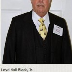 "WHO IS LOYD ""BUSTER"" BLACK –  PRESIDENT OF TWHBEA – AND WHAT ROLE WILL HE PLAY IN THE TUMULTUOUS TIMES AHEAD FACING THE TENNESSEE WALKING HORSE BREED"