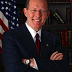 THE SORE BIG LICK PLAYS ITS LAST CARD AS U. S. SENATOR LAMAR ALEXANDER (R-TN) INTRODUCES ALTERNATIVE SENATE BILL  TO THE PAST ACT