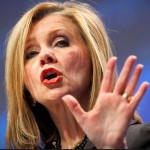 REPRESENTATIVE MARSHA BLACKBURN (R-TN) WORKING HARD FOR THE $70,000.00 SORE BIG LICK CAMPAIGN CONTRIBUTION CIRCULATES DRAFT OF AMENDMENT TO DERAIL WHITFIELD AMENDMENT