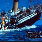 THE STEVE SMITH/WALT CHISM CRUISE LINE – ALL ABOARD THE TITANIC – BLACKBURN ALTERNATIVE BILL DOA – TERRIBLE FINANCIAL NUMBERS