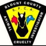 BLOUNT COUNTY SPCA MEMBERS ARE UNSUNG HEROES OF BRINGING THE LARRY JOE WHEELON GANG TO FACE JUSTICE IN MARYVILLE, TENNESSEE – PRESIDENT GINO BACHMAN AND INVESTIGATIVE COORDINATOR KELLIE BACHMAN PLAY KEY ROLES