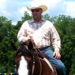 BIG LICK HORSE TRAINER CARL BLEDSOE COMES ALL THE WAY CLEAN IN LETTER TO CONGRESSMAN ED WHITFIELD (R-KY)