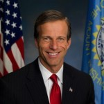KEY REPUBLICAN U. S. SENATOR JOHN THUNE (R-SD) CO-SPONSORS S. 1406,  PREVENT ALL SORING PRACTICES ACT – MEASURE CLOSE TO PASSAGE IN U.S. HOUSE AND SENATORS GETTING ON THE BANDWAGON EACH DAY