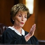 """""""JUDGE JUDY"""" WALT CHISM KEEPS PONTIFICATING AND INTERPOSING HIMSELF AGAINST THE TENETS OF COMMON SENSE IN THE SMITH/CHISM OPPRESSION OF CALIFORNIA TWHBEA MEMBERS"""
