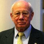 BROTHER ROY EXUM LAMBASTES TENNESSEE REPUBLICANS CO-SPONSORING BLACKBURN ALTERNATIVE BILL – LAYS IT ALL AT THE FEET OF U.S. SENATOR LAMAR ALEXANDER CAMPAIGN FINANCE CHAIRMAN STEVE SMITH