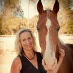 FRAN COLE THANKS SUPPORTERS OF THE CALIFORNIA TWHBEA MEMBERS AND EXPRESSES OPTIMISM FOR TENNESSEE WALKING HORSE FUTURE WITHOUT PADS AND CHAINS