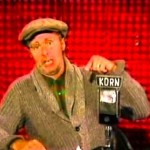 JAYROE FROM FLAT CREEK LEADS IN THE 2014 BAGHDAD BOB COMPETITION