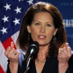 REPUBLICAN TEA PARTY LEADER MICHELE BACHMANN (R-MN) BECOMES #267 TO CO-SPONSOR PAST ACT –  STRONG BIPARTISAN SUPPORT – MOVING TOWARD FLOOR VOTE