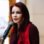 PRISCILLA PRESLEY  CALLS OUT U. S. HOUSE SPEAKER JOHN BOEHNER FOR HOLDING UP VOTE ON THE PAST ACT –  NOTES CELEBRATION CHAIRMAN DAVID L HOWARD BEING IN BED WITH COCK FIGHTER B.L. COZAD, JR.