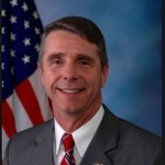 REPUBLICAN VIRGINIA CONGRESSMAN ROB WITTMAN (R-VA) BECOMES #268 TO CO-SPONSOR PAST ACT – STRONG BIPARTISAN SUPPORT – MOVING TOWARD FLOOR VOTE