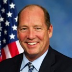 REPRESENTATIVE TED YOHO (R-FL) EXPECTED TO SPONSOR 2015 PAST ACT ON WEDNESDAY – THANKS TO THE AMERICAN HORSE COUNCIL AND THE ALL AMERICAN WALKING HORSE ALLIANCE