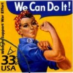 TWO MORE FEMALE HOUSE CO-SPONSORS MOVE THE NUMBER TO 264  –  75% OF THE WOMEN IN THE UNITED STATES CONGRESS ARE SPONSORING THE PREVENT ALL SORING TACTICS ACT – THE SORE GOOD OLD BOYS ARE WAY OUTSMARTED ON THIS ONE – HELP IS ON THE WAY FOR THE HORSES