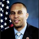 NEW YORK CONGRESSMAN HAKEEM JEFFRIES (D-NY) BECOMES #272 TO CO-SPONSOR PAST ACT – STRONG BIPARTISAN SUPPORT