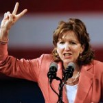 NORTH CAROLINA U. S. SENATOR KAY HAGAN (D-NC) BECOMES U. S. SENATOR #54 TO BACK THE PAST ACT – NEED ONLY 4 MORE – 44 U.S. SENATORS UNCOMMITTED