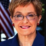AND NOW – #275 & #276  REPRESENTATIVE MARCY KAPTUR (D-OH) AND REPRESENTATIVE ANN KIRKPATRICK (D-AZ)