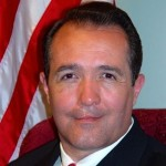 ARIZONA CONGRESSMAN TRENT FRANKS (R-AZ) BECOMES #274 TO CO-SPONSOR PAST ACT –  NUMBER 100 REPUBLICAN – STRONG BIPARTISAN SUPPORT