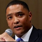 FROM CALIFORNIA TO THE CRESCENT CITY OF NEW ORLEANS – #291 REPRESENTATIVE CEDRIC RICHMOND (D-LA) COMES ON BOARD TO STOP SORING
