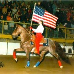 "IN THE SPIRIT OF AMERICA,  LET'S ALL ""WALK ON WASHINGTON"" TO FREE THE TENNESSEE WALKING HORSE FROM 50 YEARS OF SORING AND ABUSE – THE TIME HAS COME – IF YOU CAN'T COME, PLEASE DONATE SO THE VICTORY WILL BE WON"
