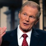 U. S. SENATOR BILL NELSON (D-FL) BECOMES #58 U. S. SENATOR TO BACK THE PAST ACT – 36 U.S. SENATORS STILL IN PLAY –  ONLY TWO MORE NEEDED TO BE FILIBUSTER PROOF