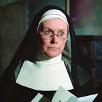 SISTER BIG LICK MOTHER SUPERIOR ISSUES STERN WARNING TO SORE BIG LICKERS AFTER TRAINER BOYZ RANDALL JONES IS SLAPPED WITH 4 YEAR SUSPENSION AND $4,400.00 FINE