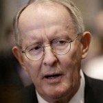 "U. S. SENATOR LAMAR ALEXANDER TREED BY OLD SMOKEY ON 96% – 98% BIG LICK HPA COMPLIANCE RATE –  CELEBRATION ""VAC"" CHAIRMAN DR. JERRY JOHNSON IS ANYBODY'S DOG WHO WANTS TO HUNT HIM"