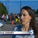 AAWHA URGED BOYCOTT OF N.C. STATE FAIR COVERED BY WRAL TV – CHANNEL 5 IN RALEIGH;  SOUND HORSE ADVOCATE MICHELLE DISNEY PETITION NOW APPROACHES 10,000 SIGNATURES