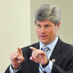 REPUBLICAN CONGRESSMAN JEFF FORTENBERRY (R-NE) CO-SPONSORS PAST ACT  –  118 REPUBLICANS NOW PLEDGED TO #PASSTHEPASTACT