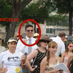 HSUS CEO MR. WAYNE PACELLE TRIES TO 'SPLAIN WHY THE PAST ACT IS NOT GOING TO GET A FLOOR VOTE IN THE U. S. SENATE  – THE HORSES' DESERVE TO HAVE SOME QUESTIONS ANSWERED
