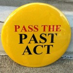 "PART TWO (THE STRAW THAT BROKE THE CAMEL'S BACK) – ""WHY THE PAST ACT DIDN'T MAKE IT?"" – THE DECISIONS BY CONGRESSMAN ED WHITFIELD (R-KY) AND HSUS WAYNE PACELLE TO PULL THE PLUG ON THE PAST ACT"