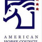 "THE AMERICAN HORSE COUNCIL KICKED TWHBEA OUT BECAUSE OF ""BIG LICK"" ANIMAL CRUELTY"