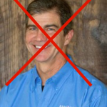 CELEBRATION CONFIRMS HAGYARD VET DR. ROBERT HUNT RESIGNS FROM CELEBRATION'S VAC (VETERINARY ADVISORY COMMITTEE)