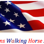 PART II – 2015 CITIZENS CAMPAIGN AGAINST BIG LICK ANIMAL CRUELTY MORTALLY WOUNDS BIG LICK, AND WREAKS HAVOC ON TENNESSEE WALKING HORSE NATIONAL CELEBRATION AND TWHBEA BREED REGISTRY SUPPORTING ANIMAL CRUELTY