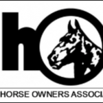 W.H.O.A. (Walking Horse Owners Association) Representatives Support Passage of PAST ACT  (Prevent All Soring Tactics) At American Horse Council Annual Meeting