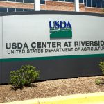 "USDA Reports Four Threats of Violence at Panama City Beach ""Big Lick"" Horse Show   – USDA Letter Replies to ""Bullying"" Rep. Hal Rogers (R-KY),  Chairman of House Appropriations Committee"
