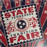"""CCABLAC (Citizens Campaign Against """"Big Lick"""" Animal Cruelty) Calls Upon USDA APHIS Deputy Administrator Bernadette R. Juarez To Inspect """"Honors"""" At Tennessee State Fair Exhibition On Friday,  September 16, 2016"""
