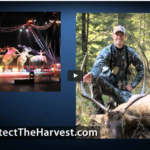 "Violence Against Press By ""Lucas Cattle Company"" – ""Protect The Harvest"" Cowboy Mr. Dave Duquette At Equus Film Festival  Sponsored  By ""Protect The Harvest"" PAC Founded By Oil Product Millionaire Mr. Forrest Lucas"