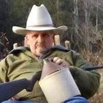 """Big Lick"" Horse Farrier Mr. Ronnie Tabor (Crossville, TN) Makes Apparent ""Death Threat"" Against Publisher Of BillyGoBoy.Com Website Publication"