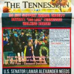 "National News Story Brewing Over Animal Cruelty Involving Walking Horse Trainer BOYZ Mr. Bill Callaway &  2017 World Grand Champion TWH ""Gen's Black Maverick"" (2012 HPA Citation) – Owned By Mr. And Mrs. Keith & Elaine Rosbury, Bell Buckle, TN"